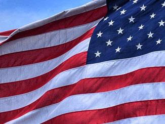 Engelse Lactose Allergenenkaart Amerika en Engeland