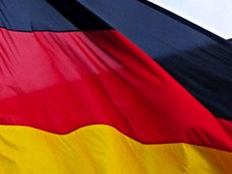 Duitse Lactose Allergenenkaart Duitsland