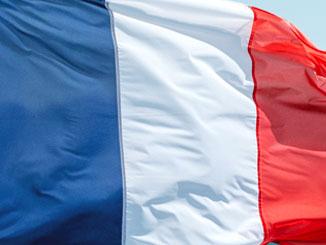 Franse Lactose Allergenenkaart Frankrijk