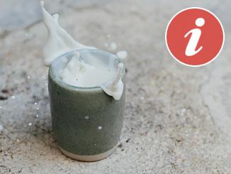 Oorzaak Lactose-intolerantie