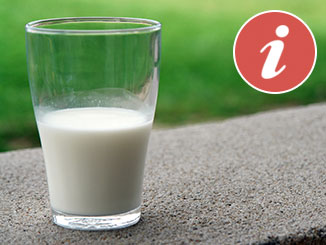 Wat is een lactose-intolerantie