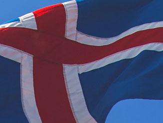 Noorse Lactose Allergenenkaart Noorwegen