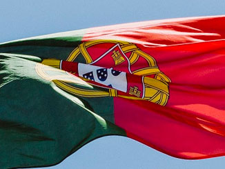 Allergenen Kaart Lactose Portugees