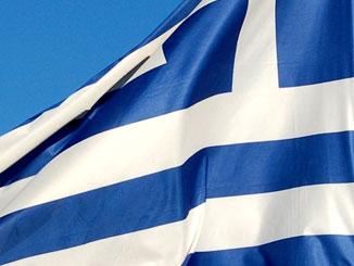 Griekse Lactose Allergenenkaart Griekenland