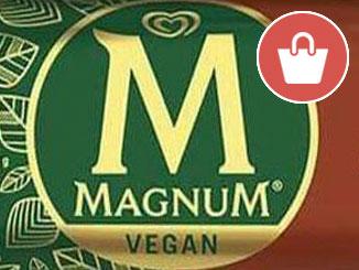 Lactosevrije Magnum