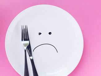 6 opmerkingen die je niet wilt horen met een lactose-intolerantie